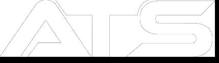 Applied Training Solutions, LLC Logo