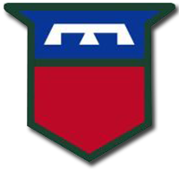 76th ORC logo